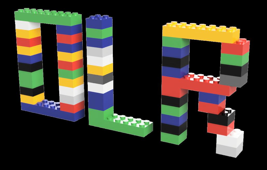 AK Lego League Supply